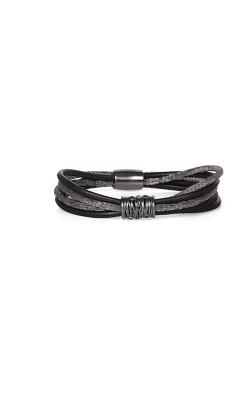 Henderson Bracelets Bracelet MB25/1 product image