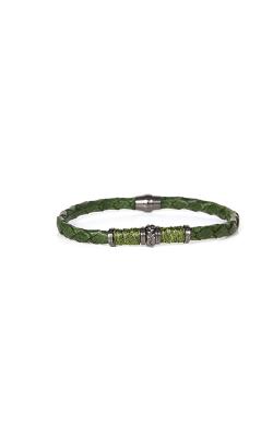 Henderson Bracelets Bracelet MB26/1 product image