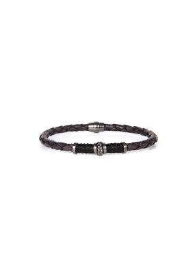 Henderson Bracelets Bracelet MB26/2 product image