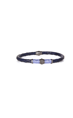 Henderson Bracelets Bracelet MB26/3 product image