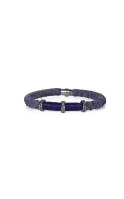 Henderson Bracelets Bracelet MB27/1 product image