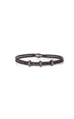 Henderson Bracelets Bracelet MB28/2 product image