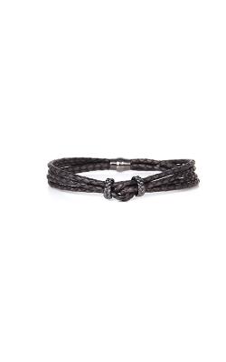 Henderson Bracelets Bracelet MB29/2 product image