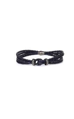 Henderson Bracelets Bracelet MB29/3 product image