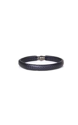 Henderson Bracelets Bracelet MB30/1 product image