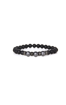 Henderson Bracelets Bracelet MB31/1 product image