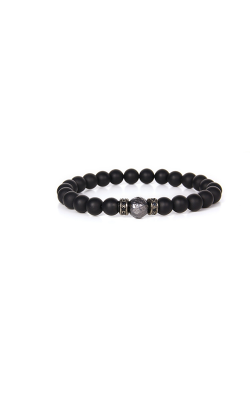 Henderson Bracelets Bracelet MB32/1 product image