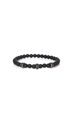 Henderson Bracelets Bracelet MB34/1 product image