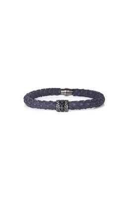 Henderson Bracelets Bracelet MB35/1 product image