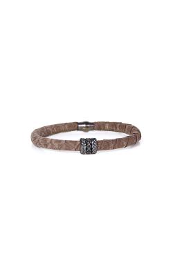 Henderson Bracelets Bracelet MB35/3 product image
