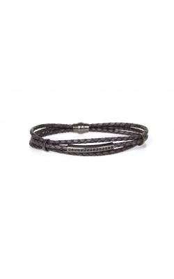 Henderson Bracelets Bracelet MB36/2 product image