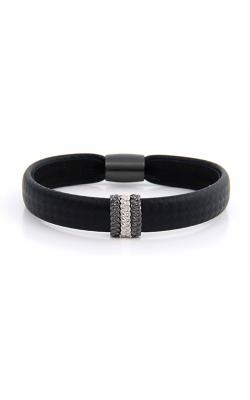 Henderson Bracelets Bracelet MB37/1 product image