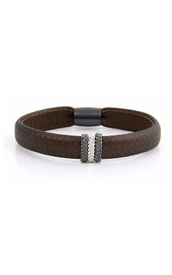 Henderson Bracelets Bracelet MB37/3 product image