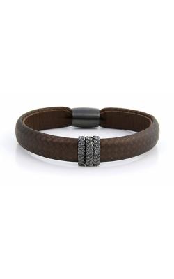 Henderson Bracelets Bracelet MB37/6 product image