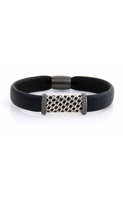 Henderson Bracelets Bracelet MB38/1 product image
