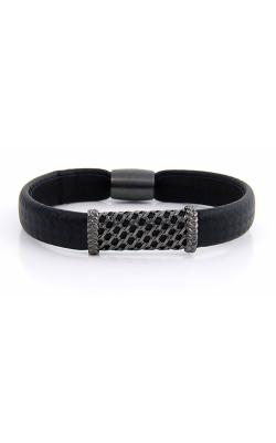 Henderson Bracelets Bracelet MB38/4 product image