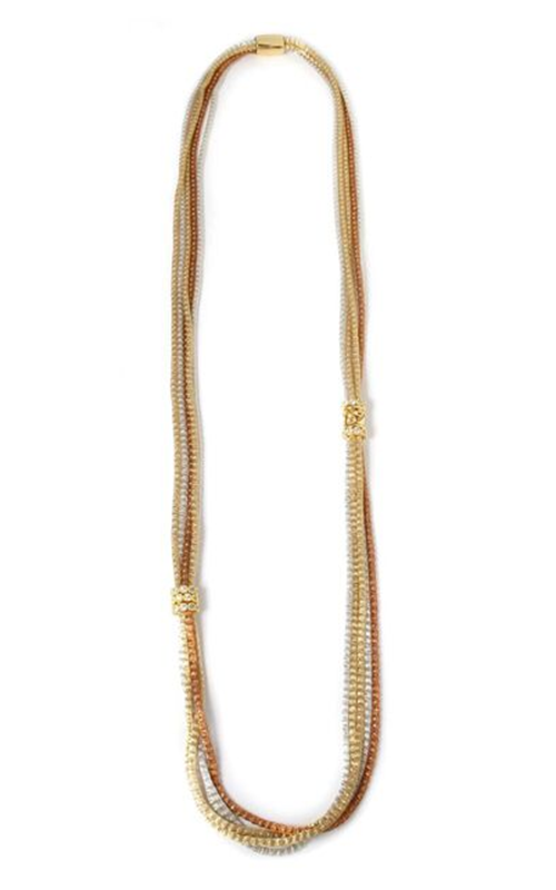 Henderson Feeling Necklace LNA73-6 product image