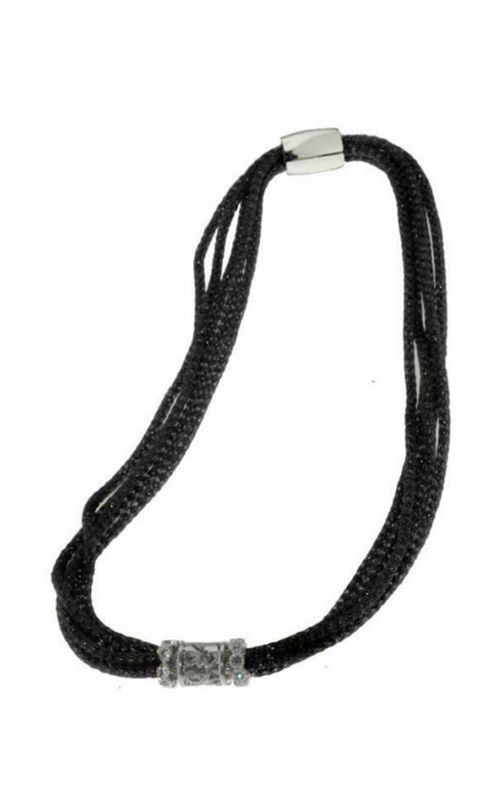Henderson Feeling Necklace LNB72-1 product image