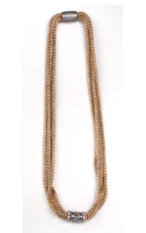 Henderson Feeling Necklace LNR72-7 product image