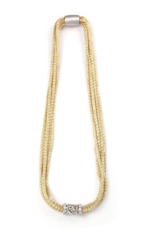 Henderson Feeling Necklace LNY72-10 product image