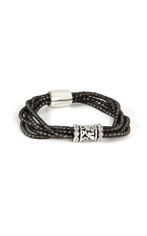 Henderson Feeling Bracelet LBB72-1 product image