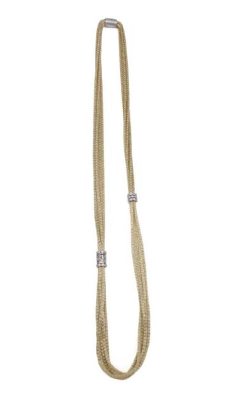 Henderson Feeling Necklace LNY73-10 product image