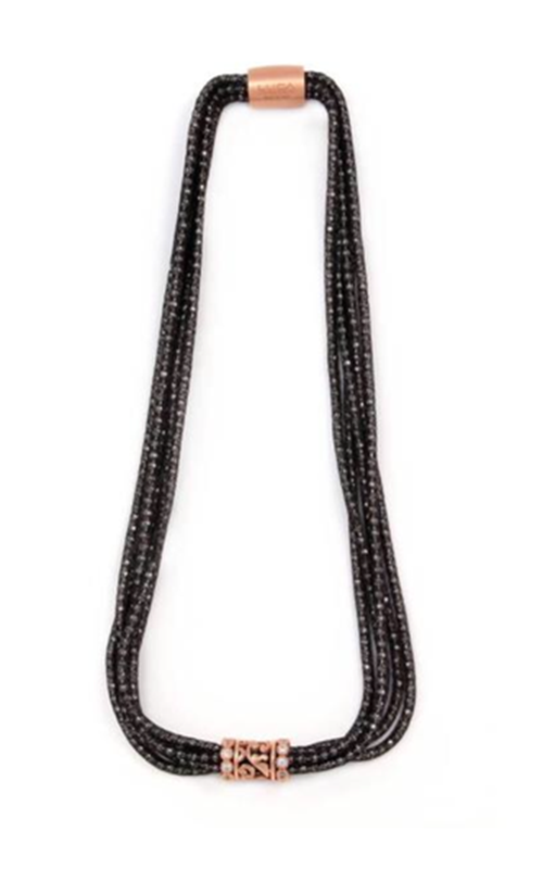 Henderson Feeling Necklace LNB72-1-R product image