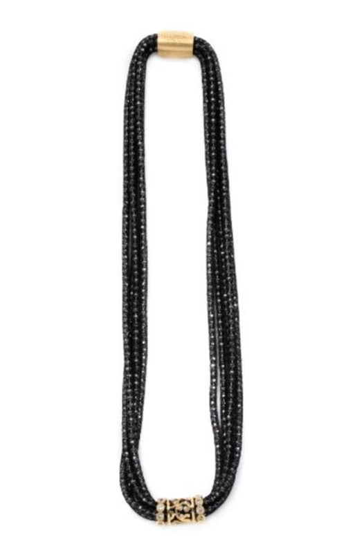 Henderson Feeling Necklace LNB72-1-Y product image