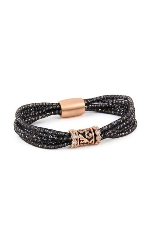Henderson Feeling Bracelet LBB72-1-R product image