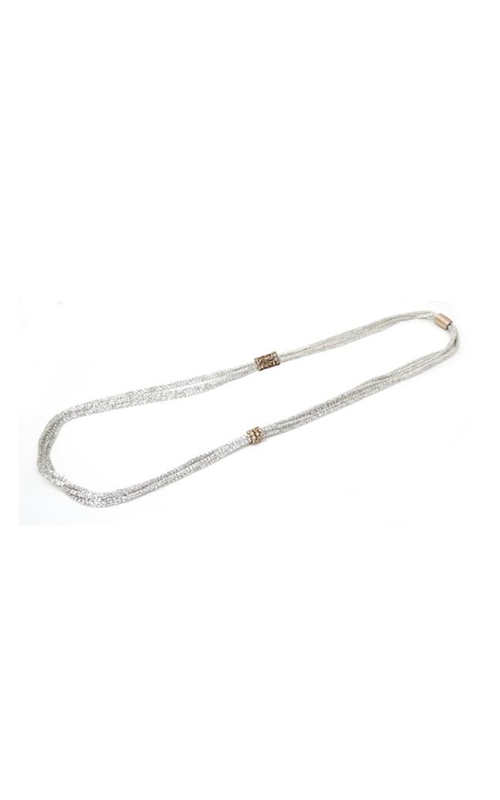 Henderson Feeling Necklace LNW73-8 product image