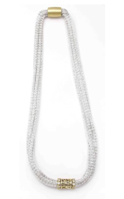 Henderson Feeling Necklace LNW72-12 product image