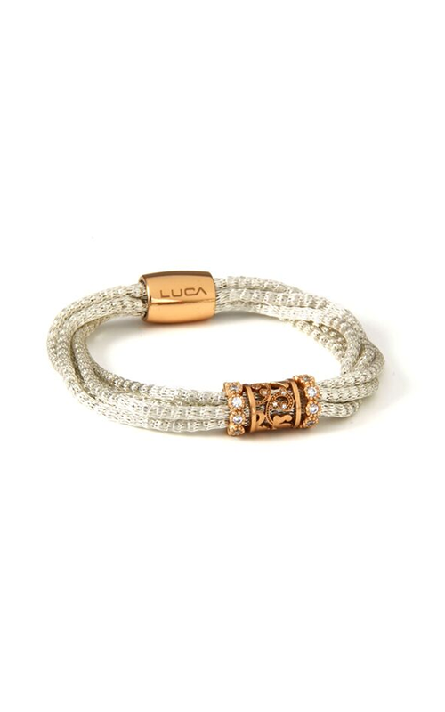 Henderson Feeling Bracelet LBW72-8 product image