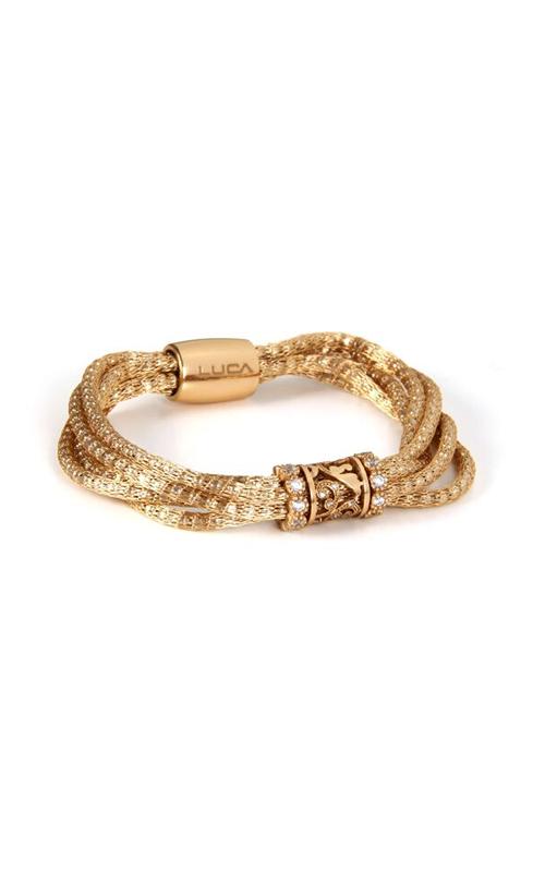 Henderson Feeling Bracelet LBR72-3 product image