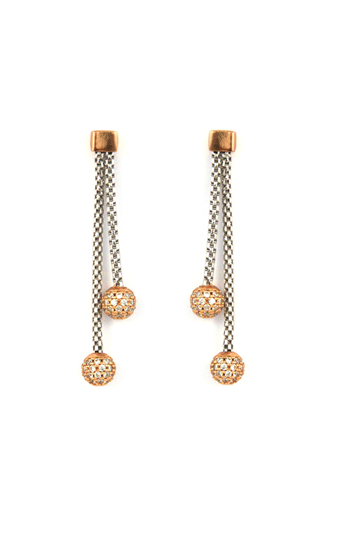 Henderson Luca Earring LEW334/15 product image