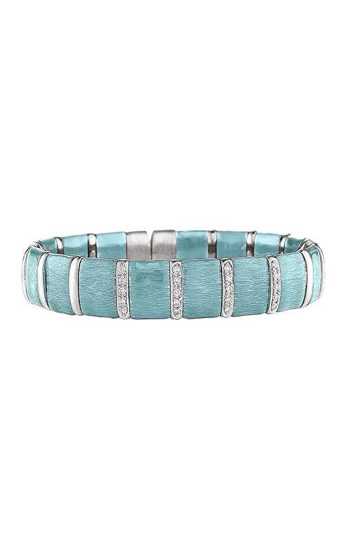 Henderson Firenze Bracelet B10-TB product image