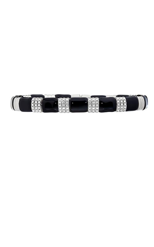 Henderson Firenze Bracelet B102-Blk product image