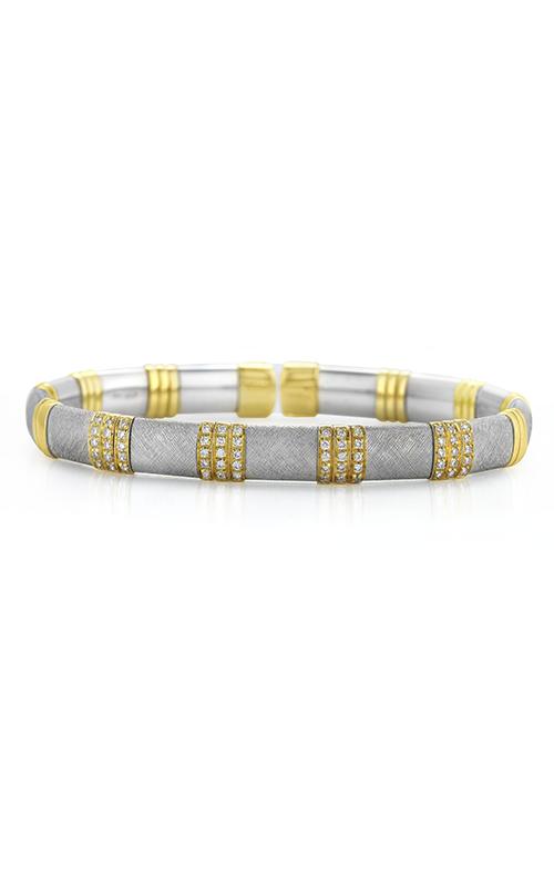 Henderson Enamel Bracelet B102-W/YYY product image