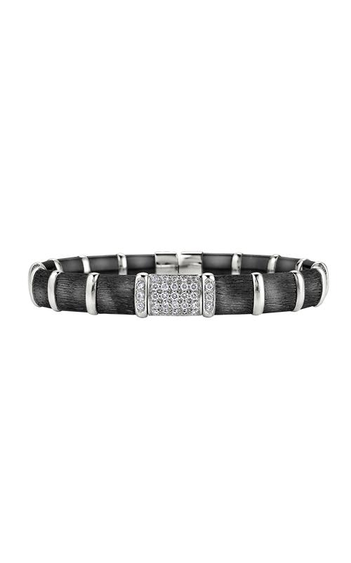 Henderson Firenze Bracelet B130-BLK product image