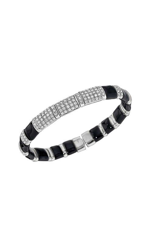 Henderson Firenze Bracelet B130/74-B/O product image