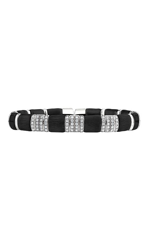 Henderson Firenze Bracelet B2-BLK product image