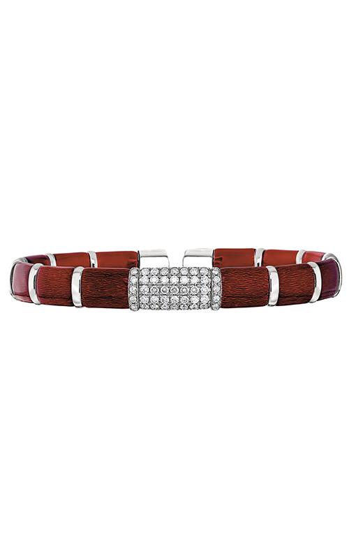Henderson Firenze Bracelet B2130-CAR product image