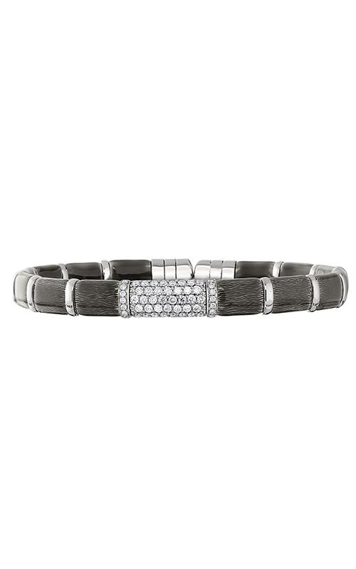 Henderson Firenze Bracelet B2130-GG product image