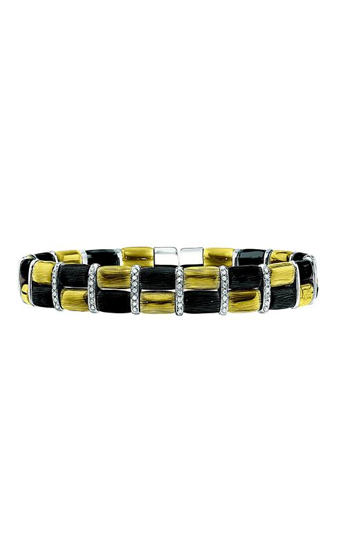 Henderson Firenze Bracelet B290-BY product image