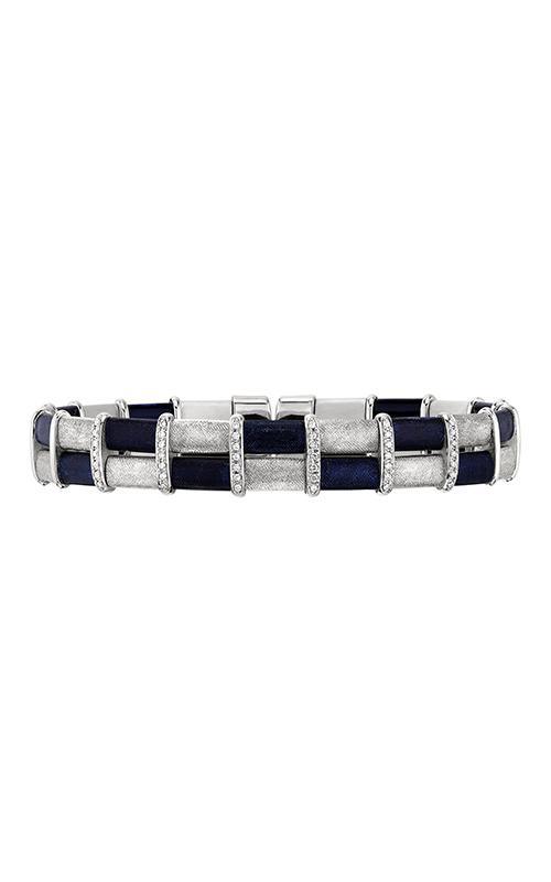 Henderson Firenze Bracelet B290-DBV.WGV product image