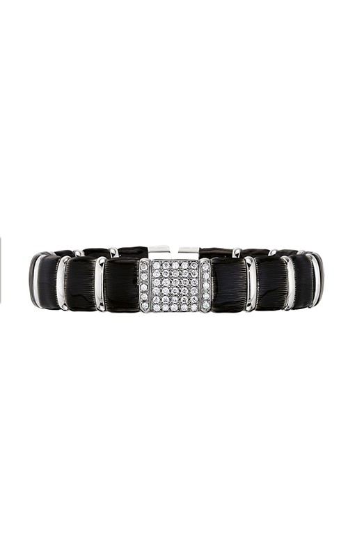 Henderson Firenze Bracelet B4130-B product image