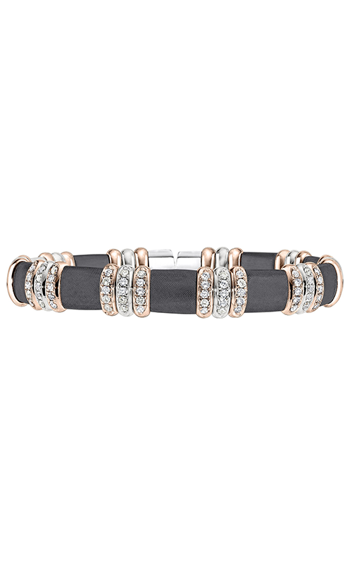 Henderson Firenze Bracelet B50/102/B/FLO product image