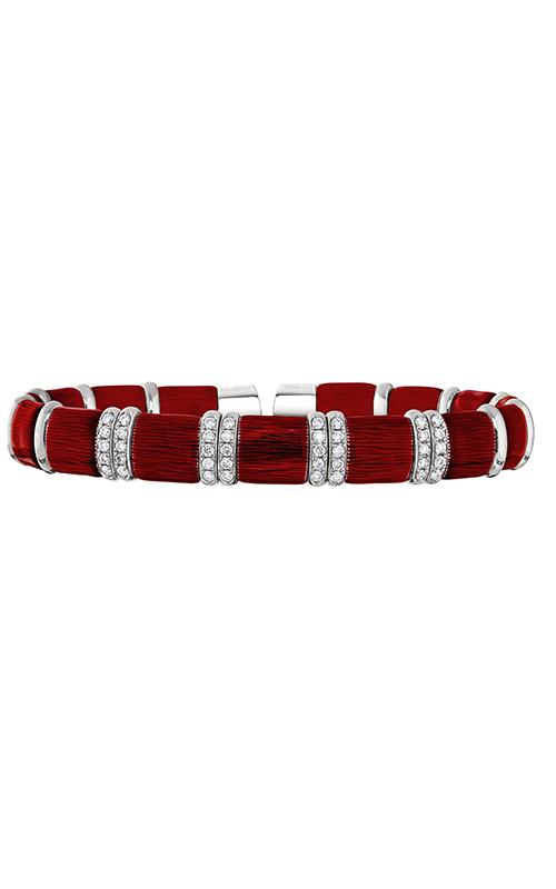 Henderson Firenze Bracelet B50/74-CAR product image
