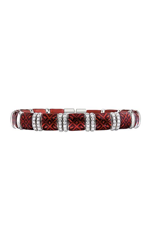 Henderson Firenze Bracelet B5074-CAR/QT product image