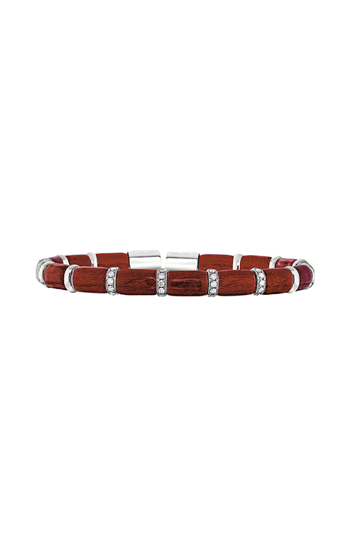 Henderson Firenze Bracelet B6060-CAR product image