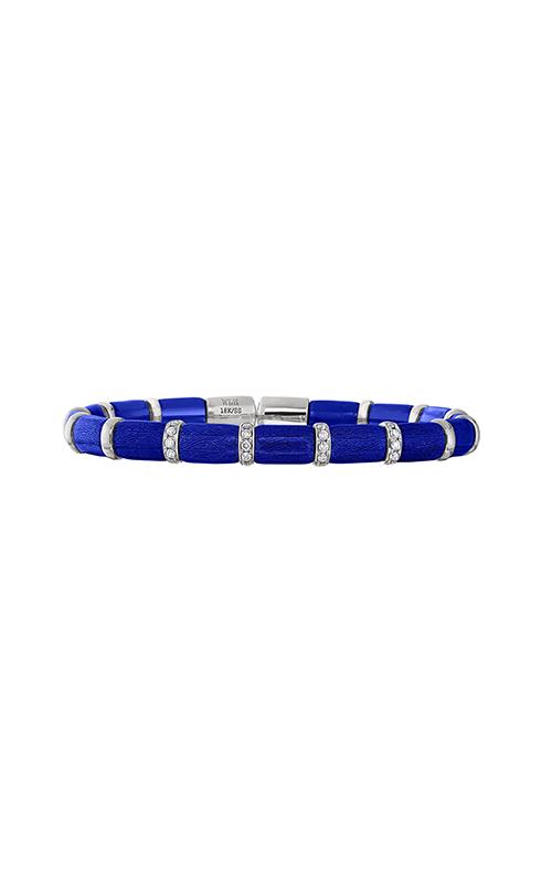 Henderson Firenze Bracelet B6060-SABL product image